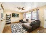 110 25th Ave - Photo 4