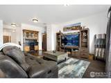 16514 Fairbanks Rd - Photo 7