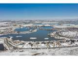 12620 Waterside Ln - Photo 36