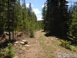0 Forest Service 169 Rd - Photo 4