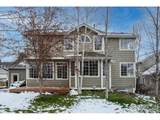 845 Mulberry St - Photo 25
