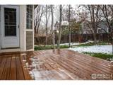 845 Mulberry St - Photo 27