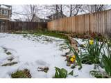 845 Mulberry St - Photo 28