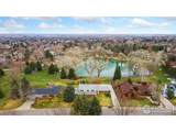 1910 26th Ave Ct - Photo 1