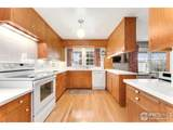 1910 26th Ave Ct - Photo 13
