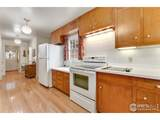 1910 26th Ave Ct - Photo 15