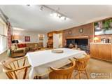 1910 26th Ave Ct - Photo 16
