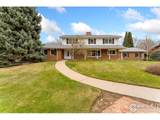 1910 26th Ave Ct - Photo 2