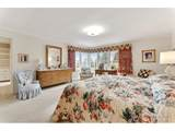 1910 26th Ave Ct - Photo 28