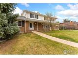 1910 26th Ave Ct - Photo 3