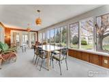 1910 26th Ave Ct - Photo 31