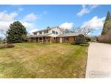 1910 26th Ave Ct - Photo 4