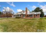 1910 26th Ave Ct - Photo 6