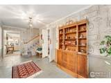 1910 26th Ave Ct - Photo 8
