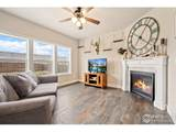 2543 Carriage Dr - Photo 15