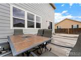 2543 Carriage Dr - Photo 35