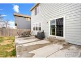 2543 Carriage Dr - Photo 36