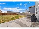 2543 Carriage Dr - Photo 37