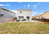 2543 Carriage Dr - Photo 39