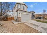 2543 Carriage Dr - Photo 4