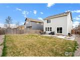 2543 Carriage Dr - Photo 40