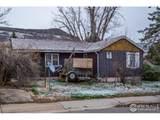 648 Iowa St - Photo 5