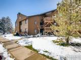 6108 Habitat Dr - Photo 2