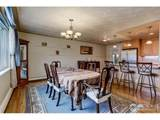 2528 50th Ave - Photo 10