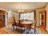 2528 50th Ave - Photo 11