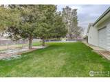 2528 50th Ave - Photo 28