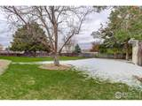 2528 50th Ave - Photo 29