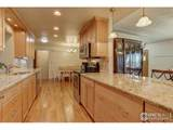 2528 50th Ave - Photo 3