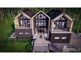 6806 Brook Forest Rd - Photo 1