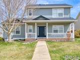 206 53rd Ave Ct - Photo 1
