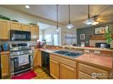 206 53rd Ave Ct - Photo 11