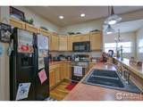 206 53rd Ave Ct - Photo 12