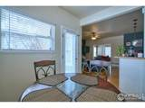 206 53rd Ave Ct - Photo 14