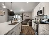 6413 Independence St - Photo 11