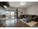 6413 Independence St - Photo 12