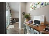 6413 Independence St - Photo 13
