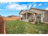 6413 Independence St - Photo 22