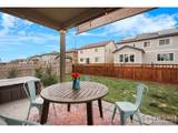 6413 Independence St - Photo 23
