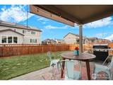6413 Independence St - Photo 24