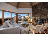 107 Boulder View Ln - Photo 1