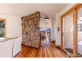 107 Boulder View Ln - Photo 16