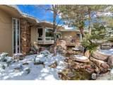 107 Boulder View Ln - Photo 3