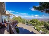 107 Boulder View Ln - Photo 34