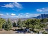 107 Boulder View Ln - Photo 38
