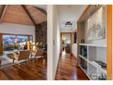 107 Boulder View Ln - Photo 6