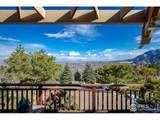 107 Boulder View Ln - Photo 8